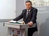 Bane Jovanović: Svojevremeno sam vozio Bulatovića da vidi Tomu Nikolića