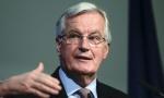 Barnije: Dok god je u EU, Britanija ima pravo na komesara