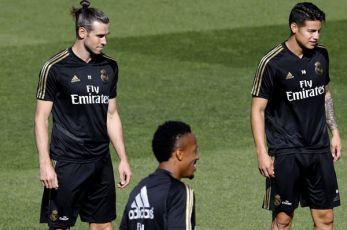 Bejl - Zna se od čega zavisi transfer! Madrid ima ono što drugi nemaju!