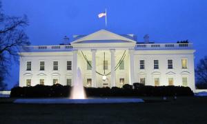 Bela kuća oštro reagovala: To je apsurdno, nismo objavili rat!