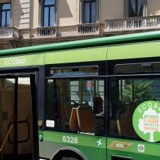 Beograd će imati više električnih autobusa od Pariza i Varšave, a evo i KADA