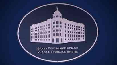Beograd zabranio Pacoliju dolazak na tribinu BNV u Novom Pazaru