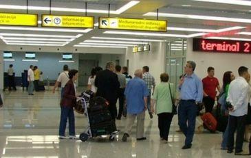 Beogradska berza: Akcije Aerodroma u zaletu, zahuktali se i indeksi