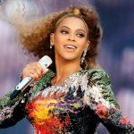 Beyonce potpisala multimilionski ugovor sa Adidasom