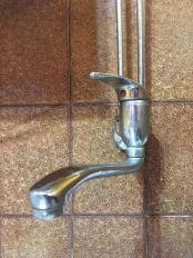 Bez vode Bulevar cara Konstantina