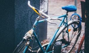Biciklom do Ginisa: Obišao svet za 79 dana iz sjajnog razloga (FOTO)
