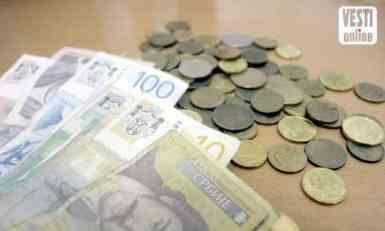 Bivši guverner NBS: Ovoliko jačanje dinara nije smelo da se desi
