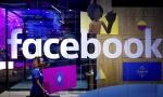 Bivši menadžer Fejsbuka: Ukrali smo podatke svima koji su igrali Candy Crush i FarmVille