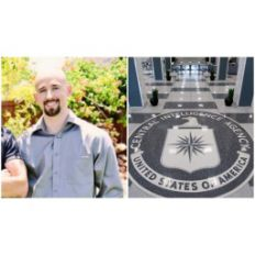 Bivši programer CIA optužen za najveće curenje tajnih dokumenata i hakerskih alata u istoriji agencije