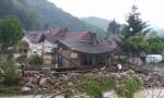 Bjelica ostavila pustoš, narod strepi zbog novih padavina; Drama u trsteničkom kraju; Vanredno u Svilajncu, u Ivanjici klizišta i odroni (FOTO/VIDEO)