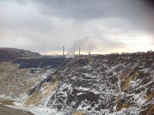 Blagoje raubovao rudnike i metaluška postrojenja RTB-a