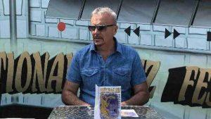 Blagojević: Nudimo besplatne koncerte