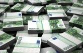 Blagoslov ili prokletstvo: Šta se desi kad dobijaš 560 evra mesečno?