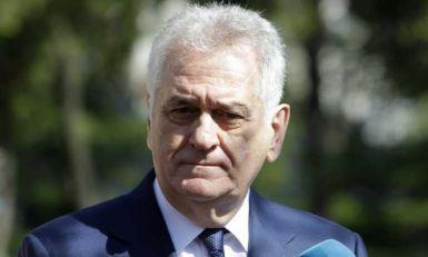Blic: Nikolić okuplja nezadovoljne naprednjake?