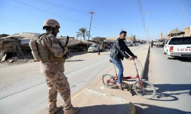Bliži se kraj rata u Siriji, ali posledice su velike