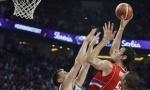 Bobi, Šarić i Korkmaz mogli da ostanu bez ugovora u NBA ligi