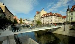 Bogat program Evropske nedelje mobilnosti u Ljubljani