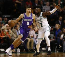 Bogdanović operisan  propušta početak NBA sezone