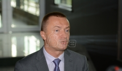 Bojan Patić: Opozicija da shvati političku borbu kao borbu za slobodu, a ne za vlast