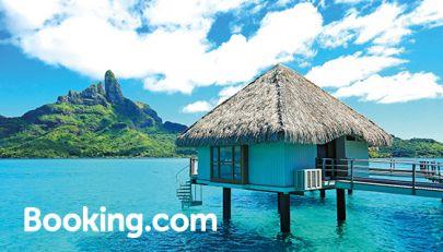Booking.com otpušta četvrtinu zaposlenih