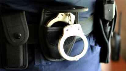 Bor, uhapšena žena osumnjičena za ubistvo