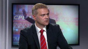 Borko Stefanović: Nećemo bojkotovati izbore