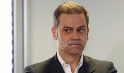 Borko Stefanović: U 30 tačaka SzS ne vidim bilo šta što bi moglo biti desničarsko