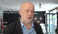 Božidar Djurović: U Srbiji se jedino s uspehom štancuju diplome i doktorati