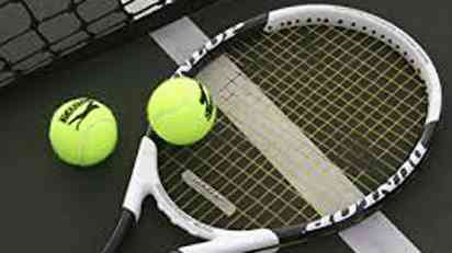 Braći iz Ukrajine doživotna zabrana tenisa zbog nameštanja
