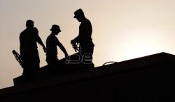 Bradaš: Predloženi zakon o sezonskim radnicima legalizacija rada na crno