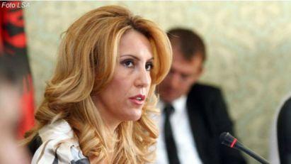 Bregu: Zapadni Balkan vjeruje civilnom društvu više nego vlastima