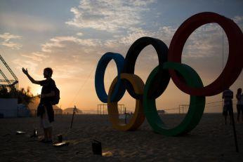 Brejkdens postaje olimpijski sport?