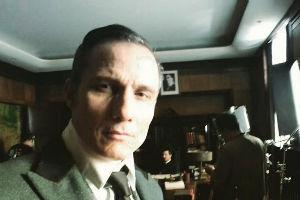Briljirao je u serijama Senke nad Balkanom i Vojnoj akademiji, a da li se sećate koga je glumio i kako je izgledao u Srećnim ljudima?