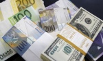 Briše se franak u srpskom kreditu?