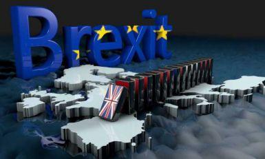 Britanija i EU i dalje imaju prepreke