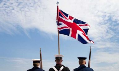 Britanija obećava da će izručiti Asanža