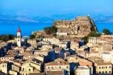 Britanske turistkinje zbog neslane šale završile u grčkom zatvoru