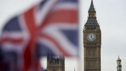 Britanski laburisti obećavaju da će se boriti protiv Brexita