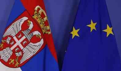 Britanski portal: Srbija među zemljama koje ugrožavaju EU