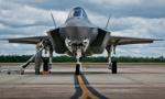 Brižna Amerika uvodi političke sankcije Ankari: Ne daju F35 zbog kupovine S 400