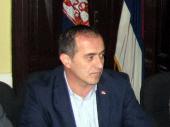 Bulatović: Učinimo naš grad BOLJIM MESTOM ZA ŽIVOT