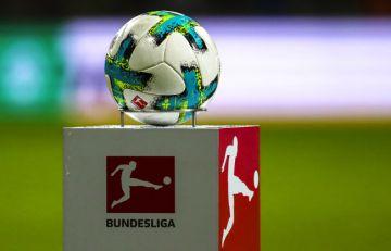 Bundesliga - Majnc okrenuo jarčeve za pobedu! (video)