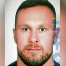 ČETIRI UBICE, TRI POLICAJCA I NARKO BOS Zbog pokušaja ubistva vođe kavčana na udaru i ukrajinska policija (VIDEO)