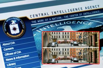 CIA JE IZAZVALA KORISNIKE TVITERA: Američki obaveštajci nisu sanjali da će na kraju biti pobeđeni u sopstvenoj igri!