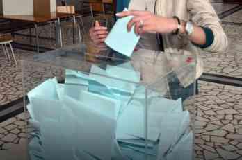 CIK: Sve spremno za lokalne izbore na Kosovu