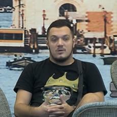 ČIM IZAĐE IZ PAROVA, ODLAZI ZAUVEK! Gastoz planira da kupi kuću daleko od Srbije! (VIDEO)