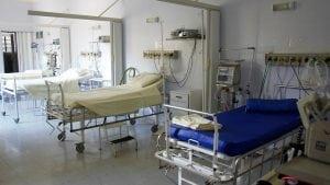 COVID bolnica u Kruševcu biće smeštena u kasarni Rasina