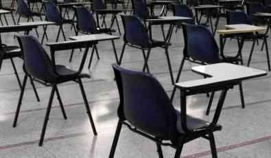 Čačanske škole danas u štrajku