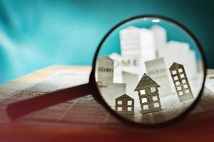 Cene stanova skočile, kvadrat na Novom Beogradu dostigao i 3.000 EUR!