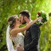 Čestitamo: Udala se pevačica Nina Radojičić (FOTO)